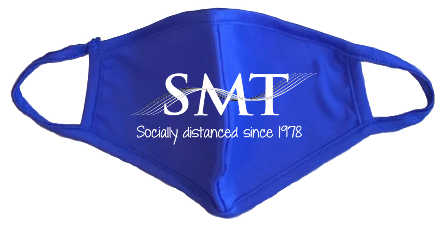 SMT Facemask