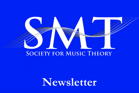 SMT Newsletter graphic